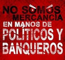 no-seamos-mercancia-de-politicos-y-banqueros