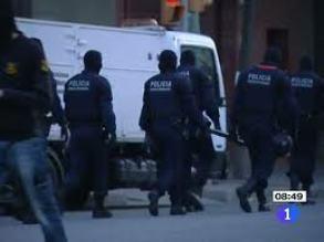 operacion-policial-en-cataluna-contra-el-robo-de-cobre