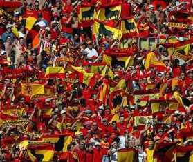 patrioterismo-futbolero
