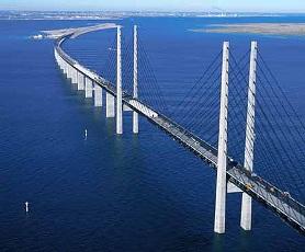 puente-de-oresund