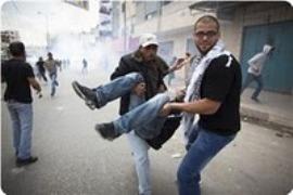 represion-en-egipto-contra-manifestacion-palestina