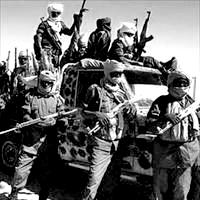 soldados-sudaneses