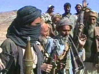 talibanes-en-afganistan