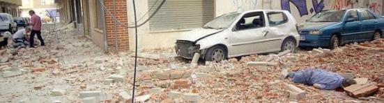 terremoto-en-lorca-murcia2