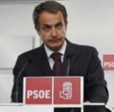 zapatero-comparece-el-22-de-mayo-de-2011