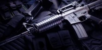 armas-espanolas-para-africa1