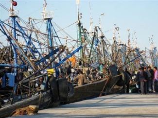 barcos-de-arrastre