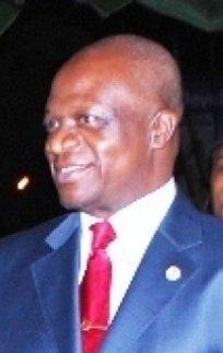 salomon-nguema-owono