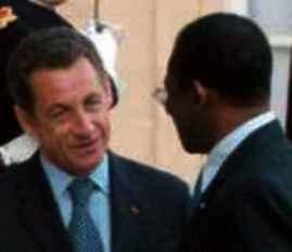 sarkozy-y-obiang