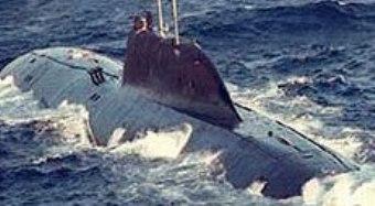 submarino-ruos