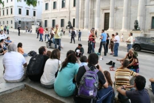 visita-turistica-al-congreso2