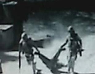 ataque-a-la-base-espanlola-en-afganistan