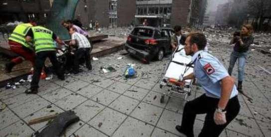 atentados-en-oslo-fotografia-del-diario-aftenposten2