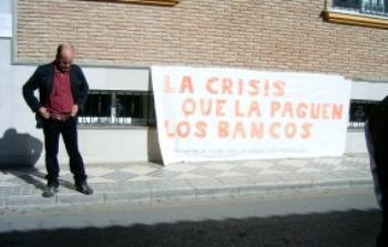 deshaucios-foto-identidad-andaluza