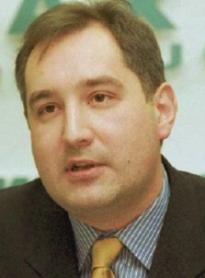 dmitri-rogozin-embajador-ruso-ante-la-otan