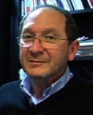 Hervé Nathan