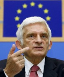 jerzy-buzek-presidente-parlamento-europeo