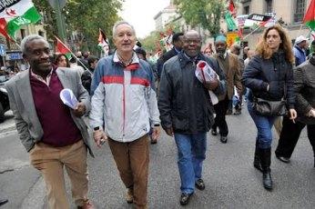 la-oposicion-guineana-apoya-a-los-saharauis1