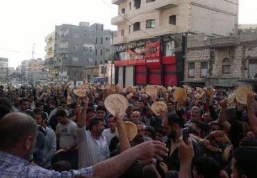 manifestaciones-en-siria1