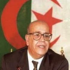 redna-malek-ex-primer-ministro-de-aegelia