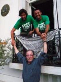 rumbo-a-gaza-foto-de-canal-solidario