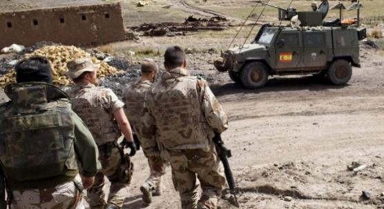 soldados-espanoles-en-afganistan-fotografia-antena-3
