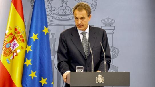 zapatero-anuncia-elecciones-generales-para-el-20-n1