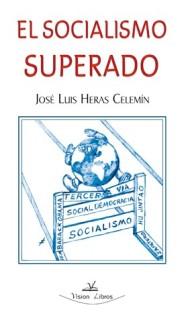 el-socialismo-superado