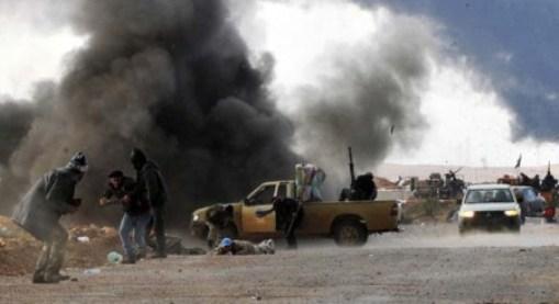 guerra-en-libia