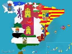 la-espana-autonomica