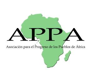asociacion-appa