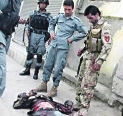 ataque-taliban-a-la-embajada-de-estados-unidos-extra