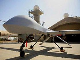 avion-no-tripulado