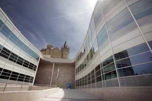 basque-culinary-center