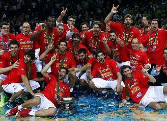 espana-bate-a-francia-y-gana-la-copa-de-europa-en-baloncesto