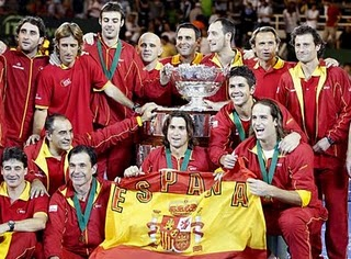 espana-finalista-copa-davis-2011