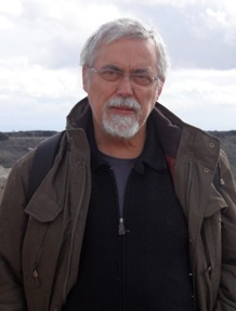 Fernando Luengo