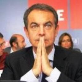 jose-luis-rodriguez-zapatero2