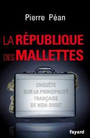 la-republica-de-los-maletines