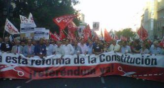 los-sindicatos-contra-la-reforma-de-la-constitucion