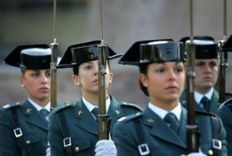 mujeres-guardias-civiles