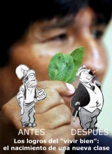 nueva-clase-dominante-en-bolivia
