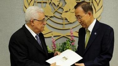 presidente-autoridad-palestina-y-seceretario-general-de-la-onu
