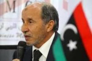 presidente-cni-de-libia