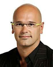 Raül Romeva, eurodiputado español