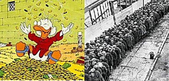 rescate-financiero