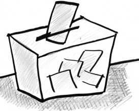 urna-de-votar