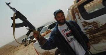violencia-en-libia-foto-de-aztecanoticias1