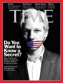 wikileaks-de-julian-assenge