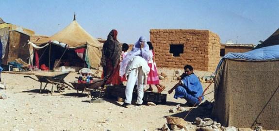 campamento-saharaui-de-tinduf-argelia
